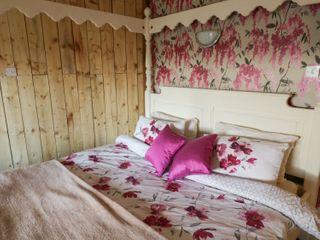 Barforth Hall Cottage - 915731 - photo 5