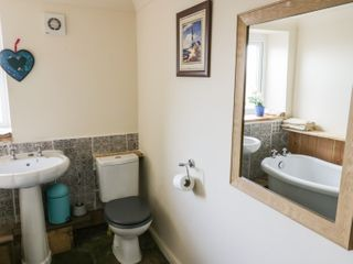 Barforth Hall Cottage - 915731 - photo 9