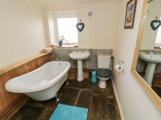 Barforth Hall Cottage - 915731 - photo 8