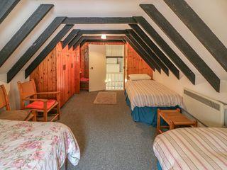 No. 11 Lough Derg Thatched Cottage - 915743 - photo 16