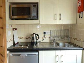 Sidane Cottage - 915776 - photo 5
