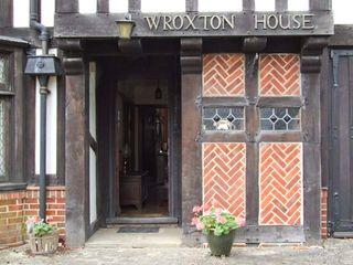 Wroxton House - 915875 - photo 2