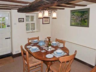 Walton Cottage - 915950 - photo 4