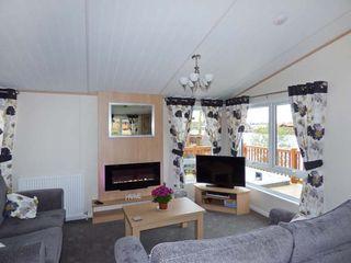 Castle View Lodge - 916115 - photo 3