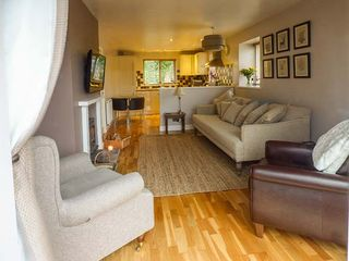 Bridleway Cottage - 916122 - photo 3