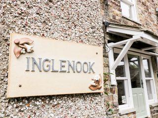 Inglenook - 916125 - photo 2
