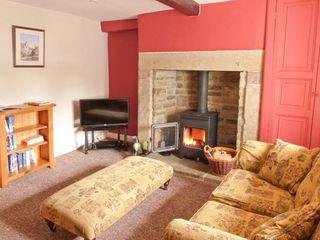Betty's Cottage - 916358 - photo 2