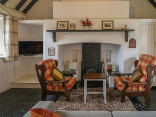 No. 10 Tipperary Thatched Cottage - 916416 - photo 5