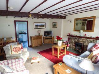 Anniversary Cottage - 916419 - photo 3