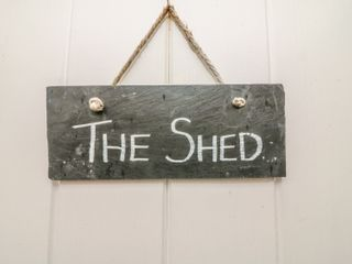 The Potting Shed - 916603 - photo 4