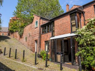 St Mary's Hill Cottage - 916618 - photo 2