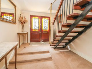 St Mary's Hill Cottage - 916618 - photo 3