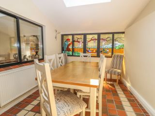 St Mary's Hill Cottage - 916618 - photo 10