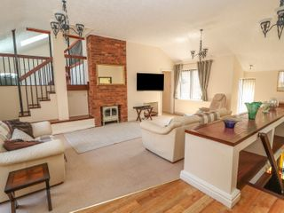 St Mary's Hill Cottage - 916618 - photo 8