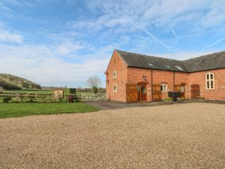 Newfield Green Farm Cottage - 916852 - photo 2