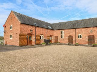 Newfield Green Farm Cottage - 916852 - photo 3