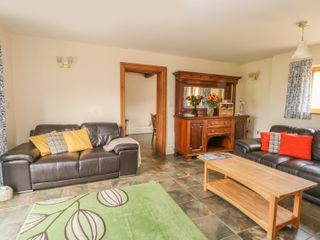 Newfield Green Farm Cottage - 916852 - photo 4