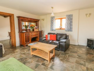 Newfield Green Farm Cottage - 916852 - photo 5