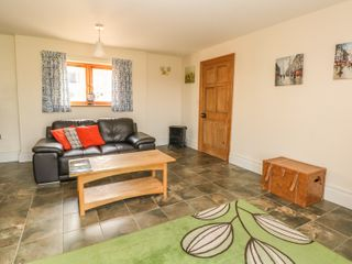 Newfield Green Farm Cottage - 916852 - photo 6