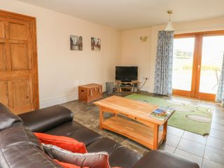Newfield Green Farm Cottage - 916852 - photo 7