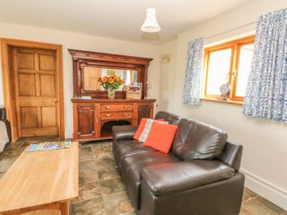 Newfield Green Farm Cottage - 916852 - photo 8