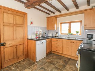 Newfield Green Farm Cottage - 916852 - photo 9