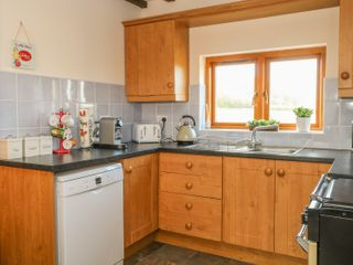 Newfield Green Farm Cottage - 916852 - photo 10