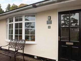 Priory Ghyll - 916879 - photo 6