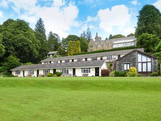 Priory Ghyll - 916879 - photo 2