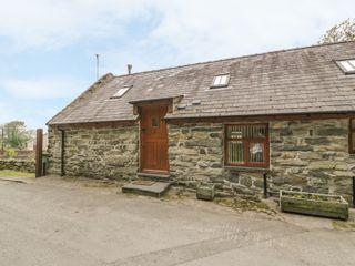 Hendoll Cottage 2 - 916896 - photo 3