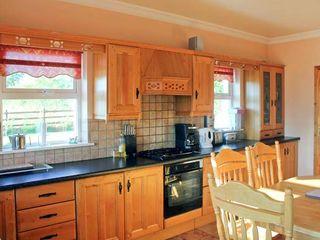 Grange Lodge - 917002 - photo 4