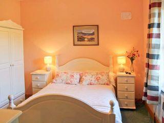 Grange Lodge - 917002 - photo 6