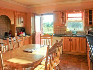 Grange Lodge - 917002 - photo 3