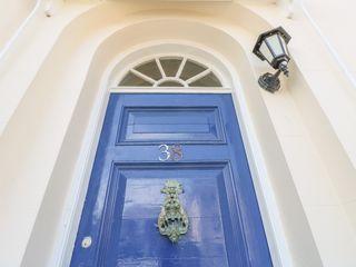 Burford House - 917394 - photo 4