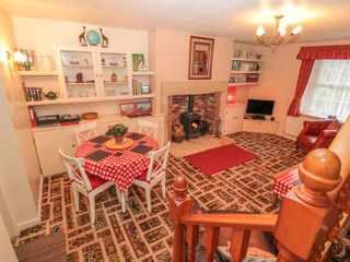 Middle Cottage - 917404 - photo 3