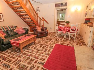 Middle Cottage - 917404 - photo 5