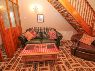 Middle Cottage - 917404 - photo 6