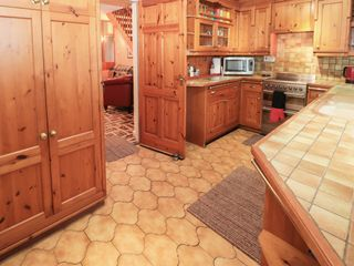 Middle Cottage - 917404 - photo 7