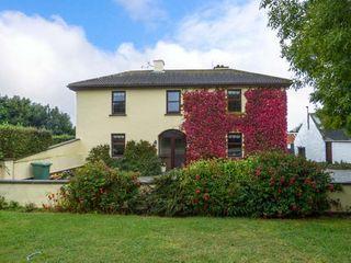 Tilladavins House - 917414 - photo 2