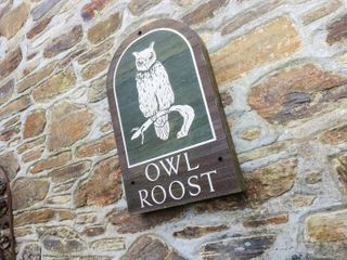 Owls Roost - 917430 - photo 2