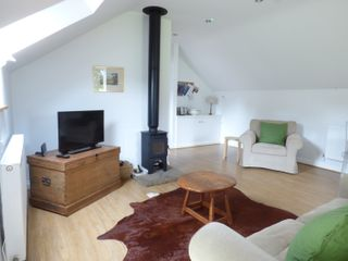 The Stables, Crayke Lodge - 917511 - photo 2