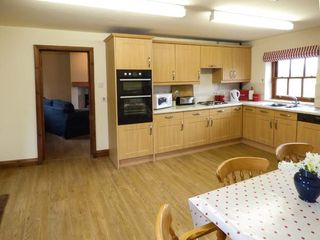 Croft House - 917526 - photo 3
