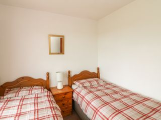 Findale - 917554 - photo 8