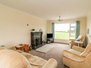 Findale - 917554 - photo 2