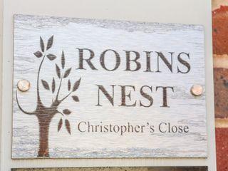 Robin's Nest - 917575 - photo 3