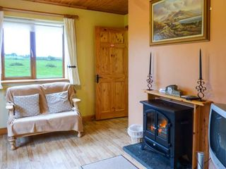 Mullagh Cottage - 917695 - photo 2