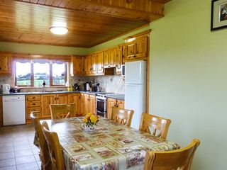 Mullagh Cottage - 917695 - photo 5