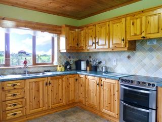 Mullagh Cottage - 917695 - photo 4