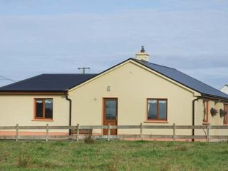 Mullagh Cottage - 917695 - photo 8