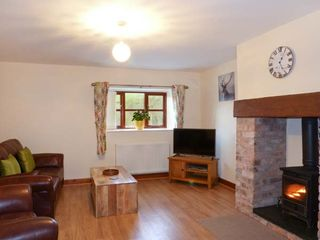 Graig Fawr Cottage - 917736 - photo 2